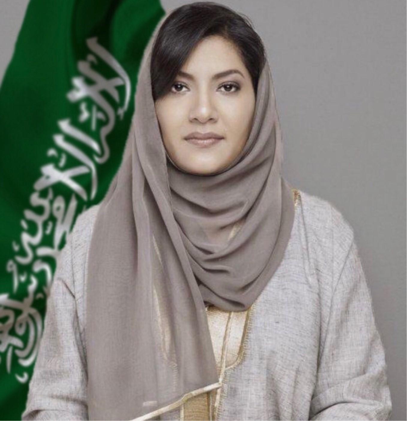 The Ambassador The Embassy Of The Kingdom Of Saudi Arabia